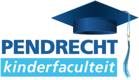 Kinderfaculteit Pendrecht logo